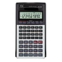 China Item No: GC-160 Brand: ISA Product: Scientific calculator on sale