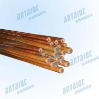 Quality Copper Clad Steel lightning protection zone wholesale