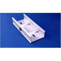 Quality Assortment by Structure Tray Type Cable Support System wholesale