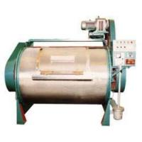 Quality water-washing machine The 30kg-100kg entire stainless steel dyes the dual purpose machine (S) wholesale