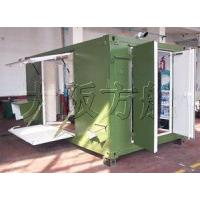 Quality mobile shelter 32914411016 wholesale