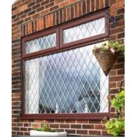 China Replacement Double Glazed Windows on sale