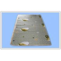 """Quality NingBo""""natural wind air-conditioning cotton summer mat series wholesale"""