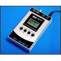 China QA-550--Hi-End SD Card WAV Digital Audio Player on sale