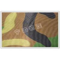 Quality camouflage canvas wholesale