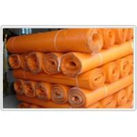 Quality Industrial Wind Tunnel Cloth wholesale