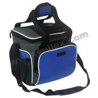 Quality Insulated Cooler Bag Y-CL-006 wholesale