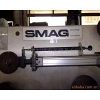 Canning equipment, used equipment transfer, transfer of equipment, set up