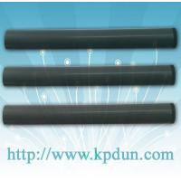 China HP2100 Fuser Film Sleeve on sale