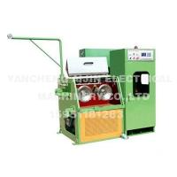 Quality 14D copper wire drawing machine wholesale