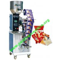 Quality HS-388 Vertical Packing Machine wholesale