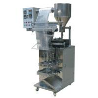 Quality Automatic Ointment Packing Machine DXDG[Back List] wholesale