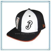 China Products Flexfit Caps on sale