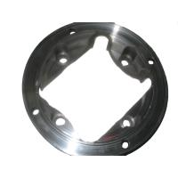 Quality Hydraulic Retarder Flanged joint wholesale