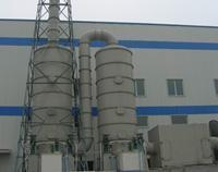Quality DGB-B Improved NOx Purification Plant wholesale