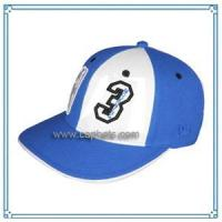 Quality Products New Ear Style Caps/Flat Peak Caps wholesale
