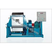 Buy cheap Standard Kneading Machine product