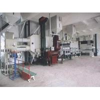 Buy cheap Complete line from wholesalers