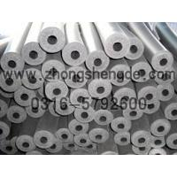 Quality Rubber tube wholesale