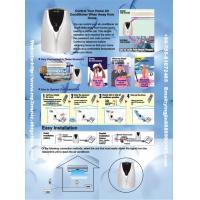 Quality Telephone Remote Controller For Air Conditioner wholesale