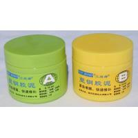 Quality REPAIR PUTTY EPOXY PUTTY wholesale