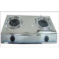 Quality Gas hobs/cooker table gas cooker/B80212C101 wholesale