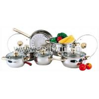 Quality Cookware wholesale