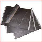 Buy cheap Iron plasters from wholesalers
