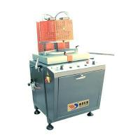 Buy cheap Single-head Variable-angle Welding Machine product