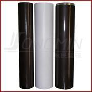 Quality Rubber Coil wholesale