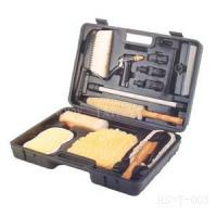 Buy cheap Washing Tool Kit-case from wholesalers