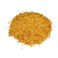 Quality Chili Seed wholesale