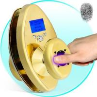 Quality Biometric Fingerprint Access Door Lock wholesale