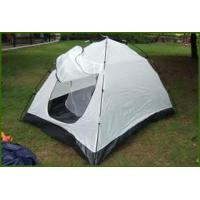 Quality Foreign trade tent wholesale
