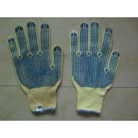 Quality kevlar Cut Resistant Glove wholesale