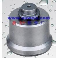 Quality hight delivery valves italy|bosch delivery valves-Auweiz Parts Plant wholesale