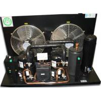 Quality Refrigeration Aircrew wholesale