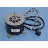 China Micro Motor for water-cooled air conditioner fan on sale