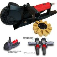 Quality 1. AIR TOOLS KT-2612 wholesale