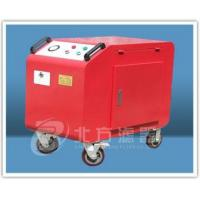 high accuracy oil purifier