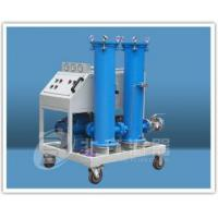 Quality High-viscosity oil purifier wholesale