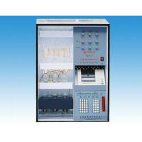 Buy cheap Combustion furnace analyzers series product