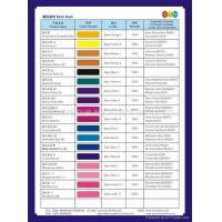 Buy cheap Basic Magenta(Basic Violet 14) from wholesalers