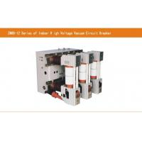 Quality Rated voltage wholesale