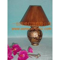Quality Ceramic Table Lamps ATDG08102 wholesale