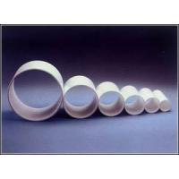 Buy cheap PTFE tube/pipe product