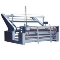 state inspection machine