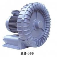 Quality Regenerative Blowers - Ring Blowers ( RB SERIES (60HZ)) wholesale