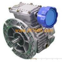 Quality (UDL) Planetary Cone & Disk Step-less Speed Variator wholesale