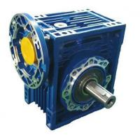 Quality (NMRV, NRV) Gear Reducers Gear Reducers wholesale